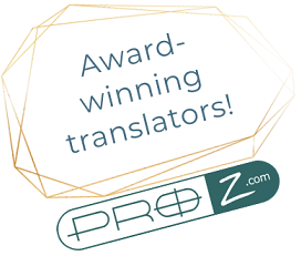 Slow Translation Translation Services With A Focus On Quality